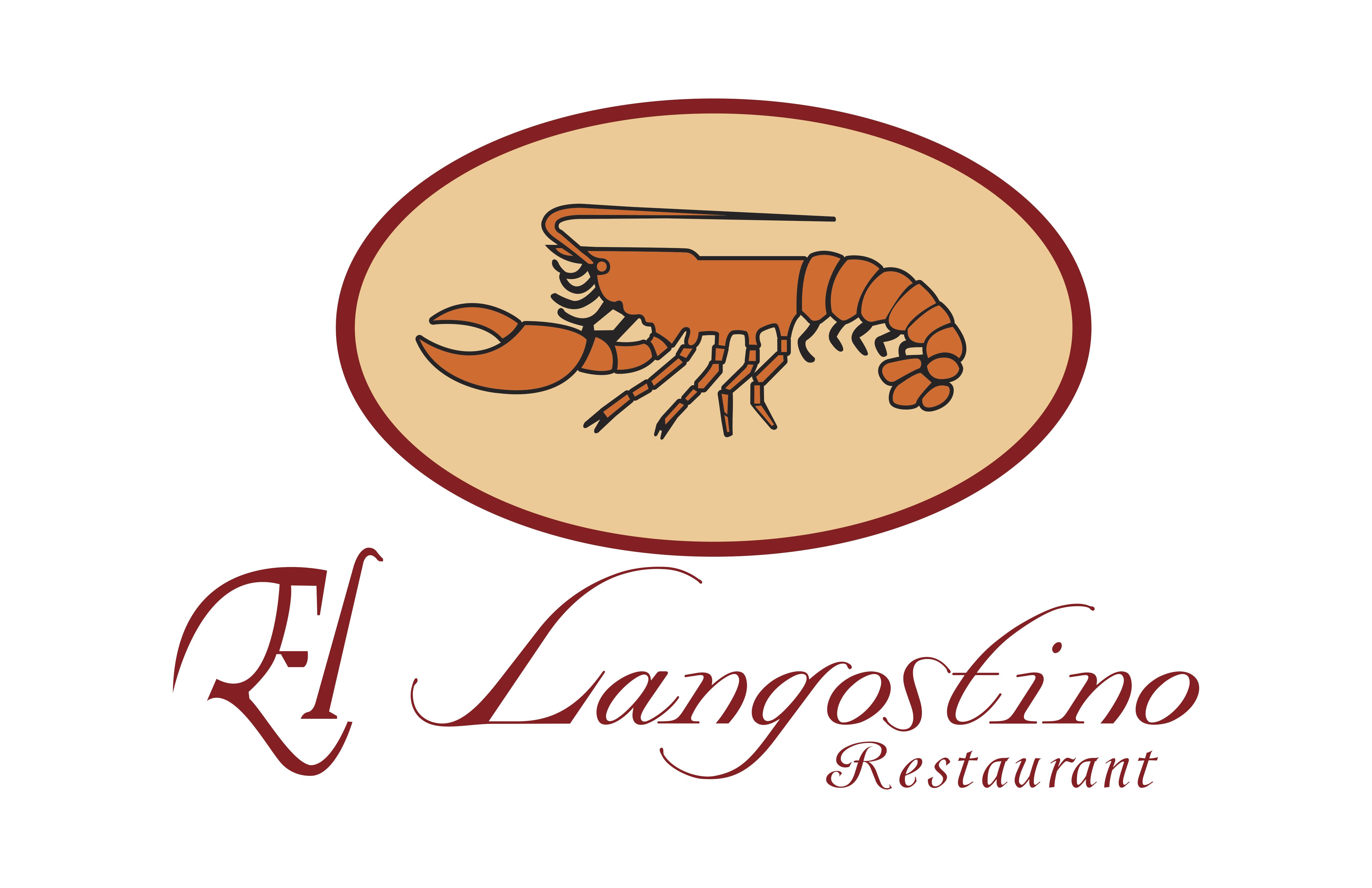 LOGO-LANGOSTINOS
